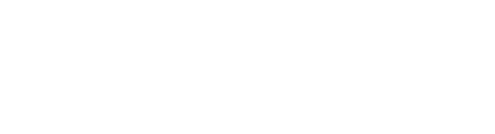 premium landscaping inc-psd