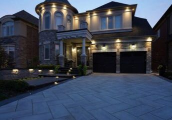 Landscaping Company in Markham